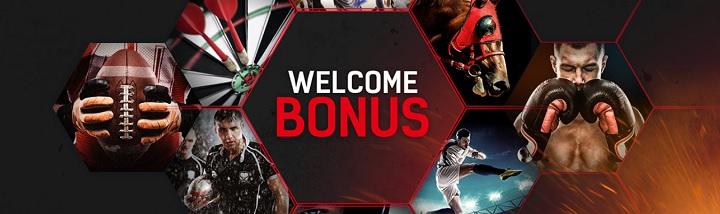Välj rätt bonuskoder hos Redbet 2019
