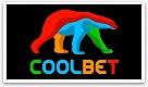 Coolbet Oddsbonus