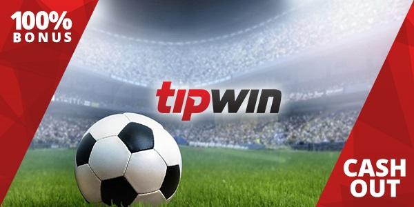 Spela med bra oddsbonusar på EM i fotboll 2021