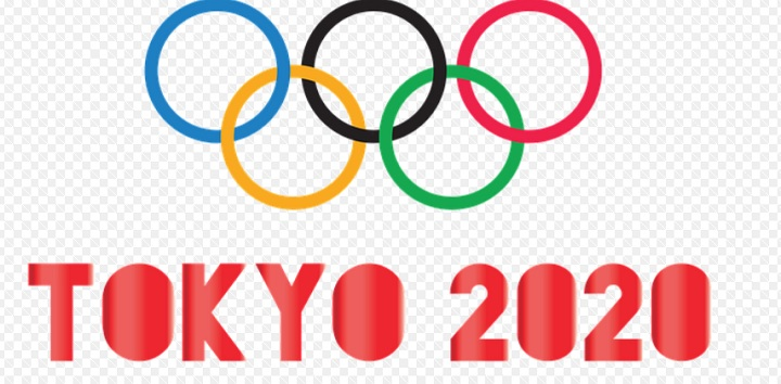 Oddsbonusar till OS i Tokyo 2021